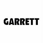 Арочные металлодетекторы - GARRETT