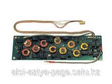Внутренний антенный тюнер Vertex Standard ATU-1210 для VX-1210