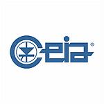Арочные металлодетекторы - CEIA