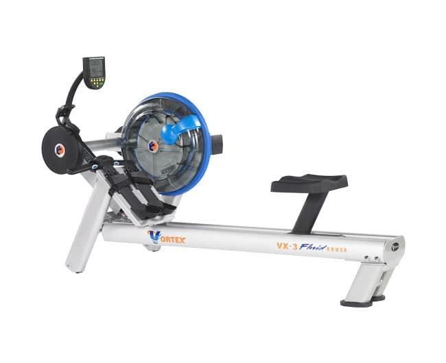 Гребной тренажер Vortex VX-3A