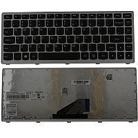 Клавиатура Lenovo IdeaPad U310 / U310 UltraBook ENG