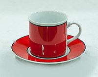 Набор кофейных пар 6персон 12 предметов 25996 cairo