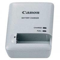Зарядное устройство для Canon 2LBC