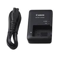 Зарядное устройство для Canon 2LCE