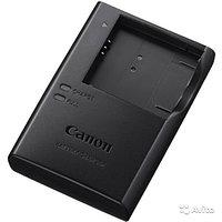 Зарядное устройства для Canon 2LDE