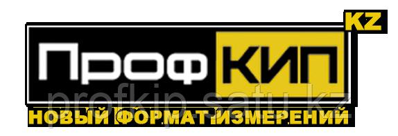 """GHT-107A - кабель соединительный (с зажимом """"крокодил"""") для GPT/GPI-7ххA/8xxA"""