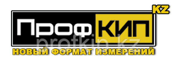 PED4001 FLCLK - вход тактовой частоты (опция)