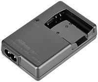 Зарядное устройство для Nikon MH-63