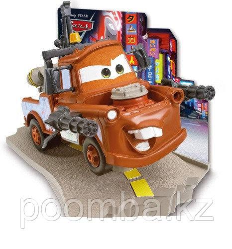 Сборная игрушка Мэтр 2 в 1 Klip Kitz