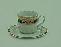 Набор чайных пар 6 персон 12 предметов 82047 jana