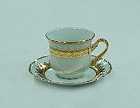 Набор чайных пар 6 персон 12 предметов 76273 constanse