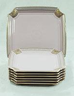 Набор для торта 6персон 7предметов C630 Empir