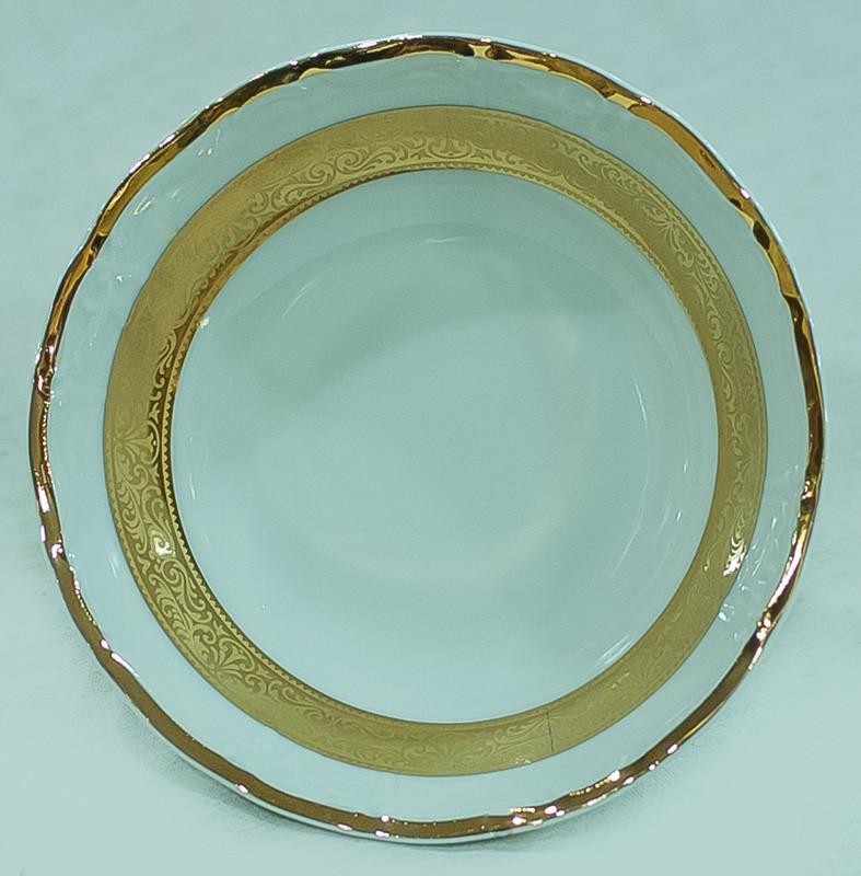 Салатник 13 см 8800300 MARIE-LOUISE