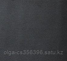 Фоамиран -  1  мм. Черный. Creativ 2468