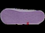 """Анатомическая подушка """"OrtoSleep Classic Lavanda M"""" (с регулировкой высоты), фото 4"""