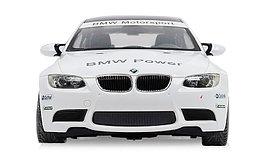 Машина р/у 1:14 BMW M3