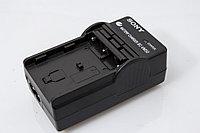 Зарядное устройство для Sony BC-VM-50