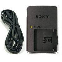 Зарядное устройство для Sony BC-CSG