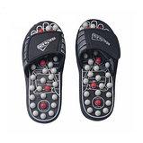 Тапочки массажные Сила Йоги (Massage Slippers), фото 2