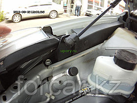 Упоры (амортизаторы) капота для Nissan Teana (j32), 3,5, 2008 - 2014, фото 3