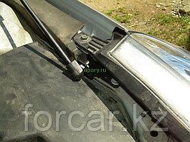 Упоры (амортизаторы) капота для Nissan Teana (j32), 3,5, 2008 - 2014, фото 2