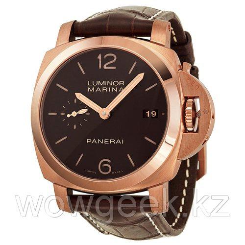 Мужские наручные часы Luminor Marina Panerai