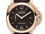 Мужские наручные часы Luminor Marina Panerai , фото 2