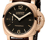 Мужские наручные часы Luminor Marina Panerai , фото 3