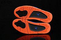 "Кроссовки Air Jordan 4(IV) Retro ""Cavaliers"" (36-46), фото 9"