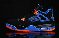 "Кроссовки Air Jordan 4(IV) Retro ""Cavaliers"" (36-46), фото 7"