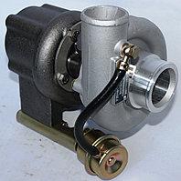 ТКР60-13-1118010 Турбокомпрессор ТКР60-13, фото 1