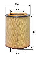 238Н-1109080-03 Элемент ВФ (В4301 М)