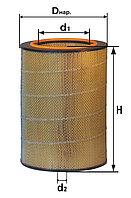 236Н-1109080 Элемент ВФ (В4341 М)