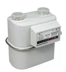 ВК-G 4 в комплекте с фитингами