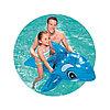 Надувная игрушка Bestway Дельфин, 1 место,, Винил, Цвет: Голубой, фото 3