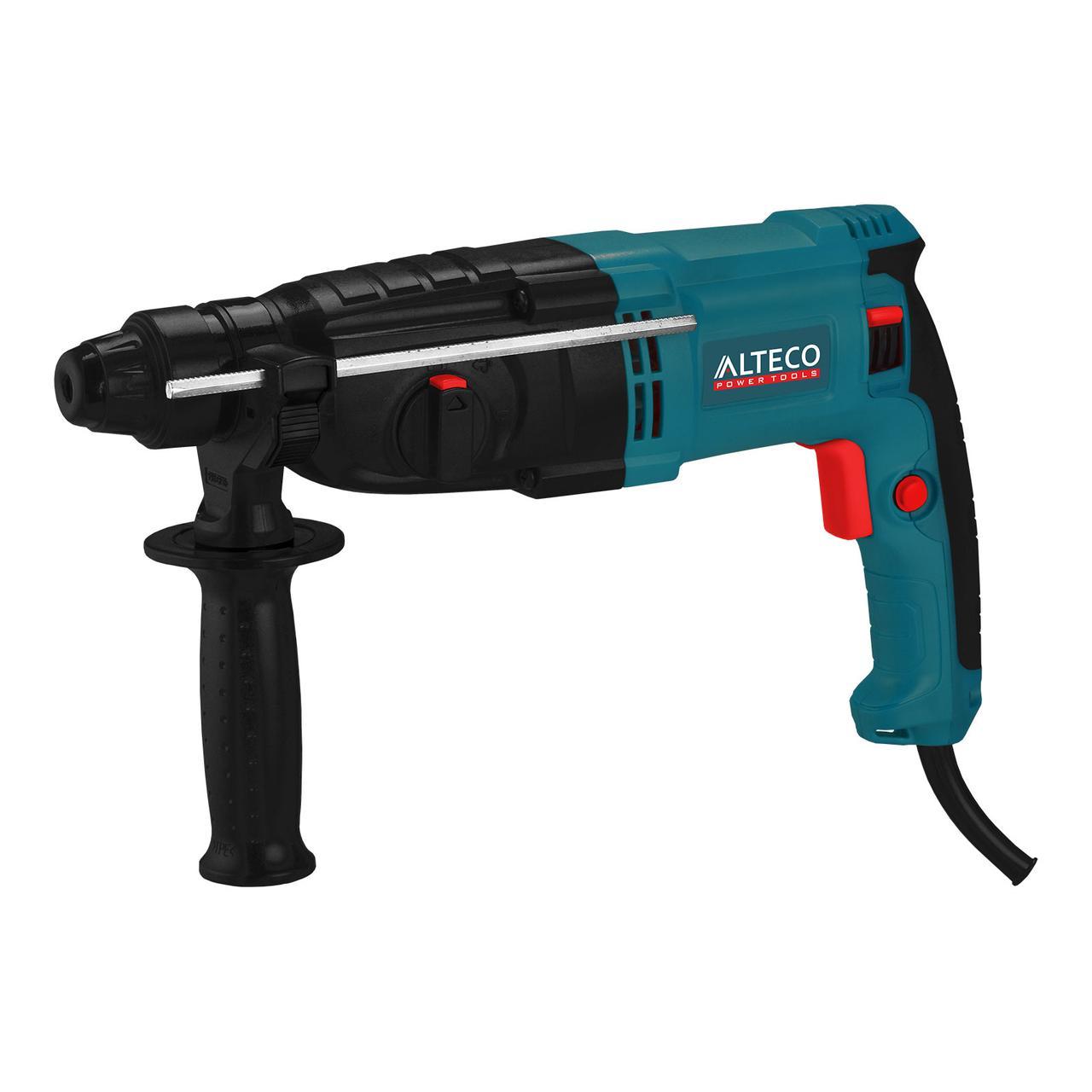 Перфоратор SDS-plus RH 950-26 ALTECO