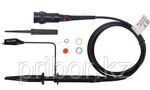 Щуп для осциллографа 200 МГц с делителем (1:1/1:10) UT-P05