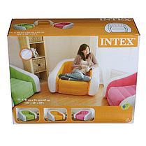 Надувное кресло Intex 68571, фото 2