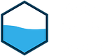 АзияСнабGroup