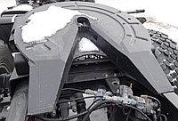 5410-2702010-01 Устройство седельное КАМАЗ