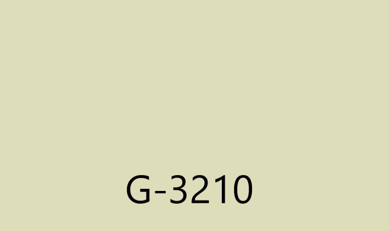 Виниловая пленка ОРАКАЛ  Бежевый  G-3210