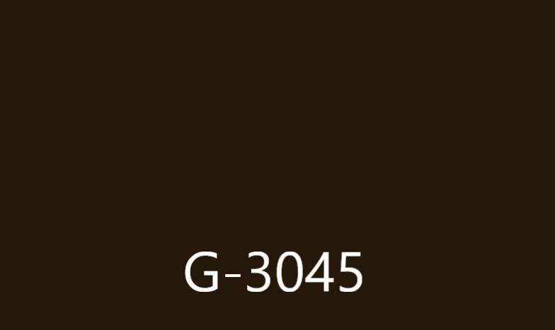 Виниловая пленка ОРАКАЛ  Коричневый  G-3045