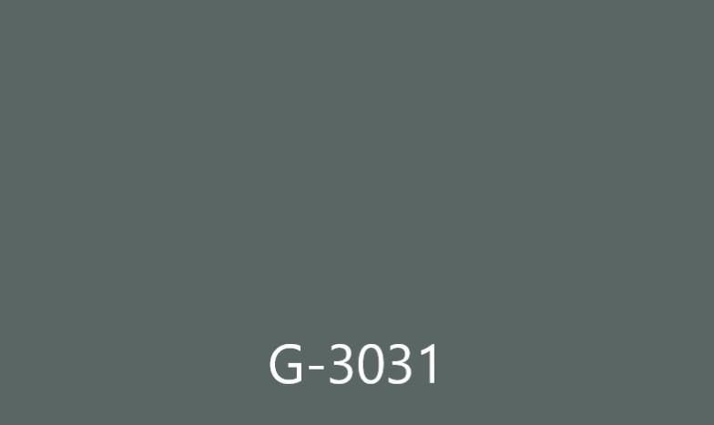 Виниловая пленка ОРАКАЛ  Серый  G-3031