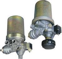 64221/8043-3512010-00 Регулятор давления с адсорбером