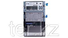 Счетчик электроэнергии Меркурий 234ARTM-01 PB.R