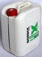 Нордикс-Т-Антифриз Антифриз Нордикс -40C (10кг) зеленый