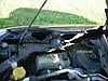 Упоры (амортизаторы) капота для Nissan X-Trail T-31, фото 2