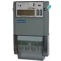 Счетчик электроэнергии Меркурий 234ART-00 P