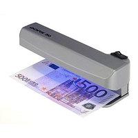 Ультрафиолетовый детектор валют DORS 50