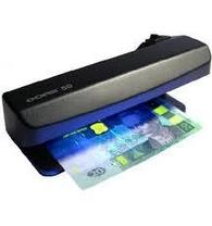 Ультрафиолетовый детектор валют DORS 50, фото 3